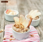 FE-APPLE-PIE-OAT
