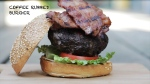 FE-COFFEE-RUBBED-BURGER