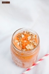 CARROT-CAKE-SMOOTHIE