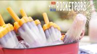 FE-ROCKET_POPS
