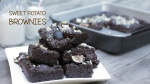 FE-SWEET-POTATO-BROWNIES