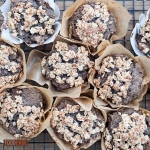 FE-MACA_BANANA_APPLE_MUFFINS-2